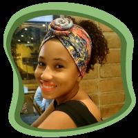 Camila Simões, psicóloga clínica, Gestalt-terapeuta e especialista em Saúde da Mulher (UFRJ)