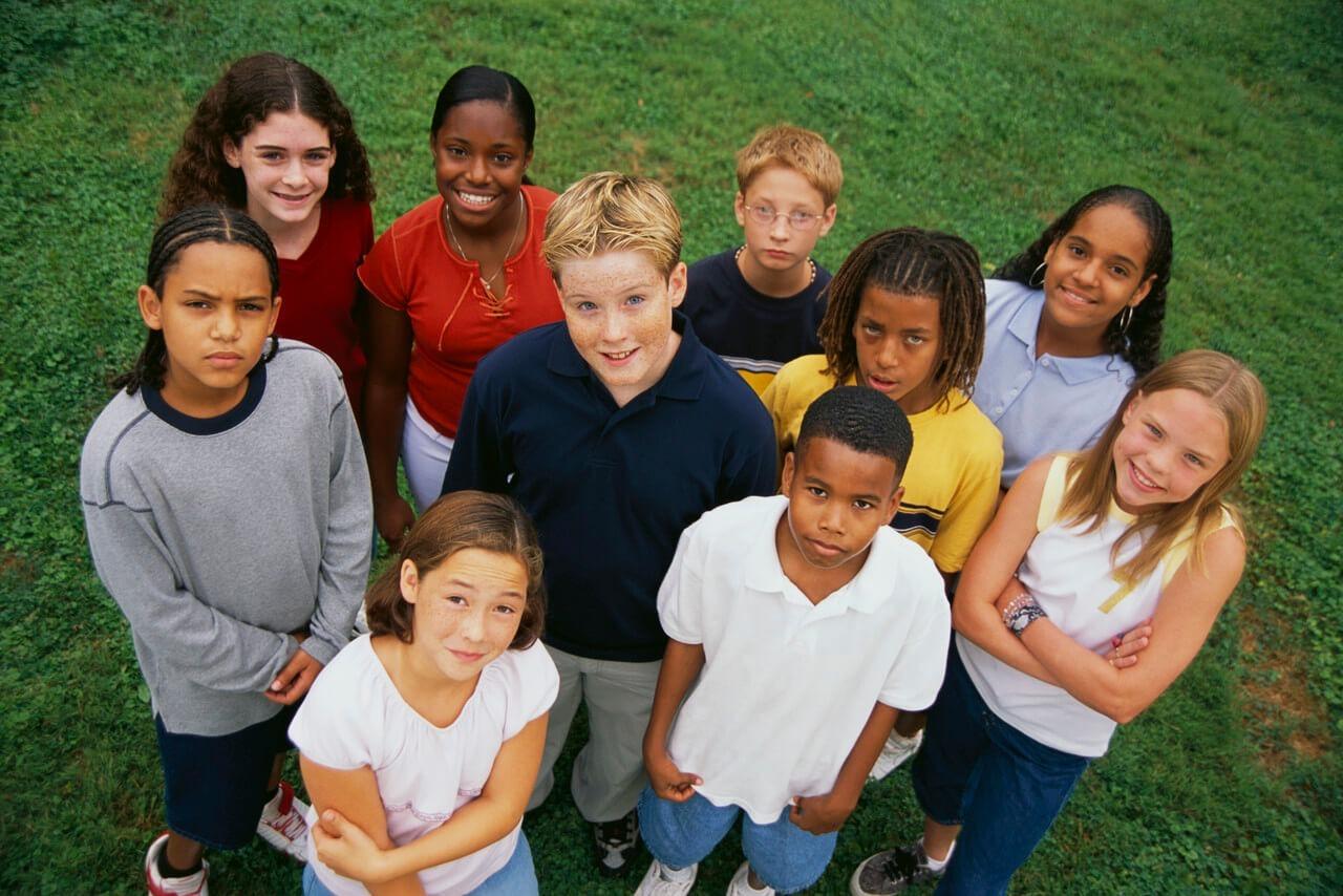 Terapia para adolescentes